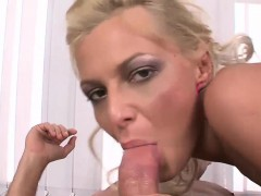 Best milfy anal ever