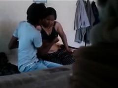 indian amateur bitch girlfriend masturbation