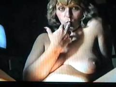 my-horny-wife-blowjob-pissing-masturbation