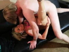 mom-masturbate-and-fuck-with-son-on-real-cam