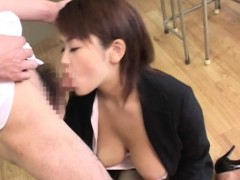 japanese-teacher-groped-and-creamed-by-naughty-students