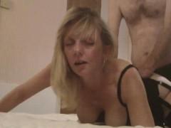 big-boobs-amateur-mature-wife-fucked-15869