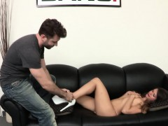 bang-casting-bentley-begs-for-a-rough-fuck