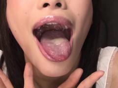 subtitled-cfnm-japanese-gokkun-party-with-miki-sunohara