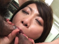 pussy-bandits-suck-and-eat-that-wet-pussy-up