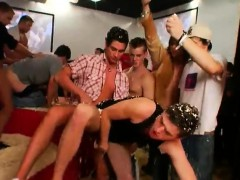 Twink Cumshot Xxx And Gay Porn Movietures Of Two Gypsy Twink
