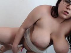 голые женщины видео он лайн