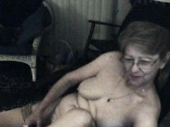 granny-really-enjoys-shoving-her-toys-in-her-old-pussy
