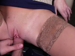 blonde and voluptuous cristal nails guy xxx.harem.pt