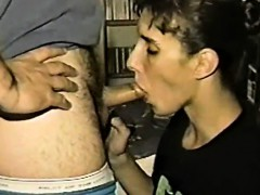 amateur-sexand-cumshot-in-face
