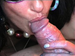 Wantfun69 Fat Cock Blowjob