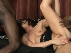cece-rhodes-throated-and-asshole-banged-by-black-dudes