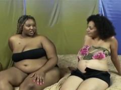 pregnant black lesbos using dildo to please cunts xxx.harem.pt