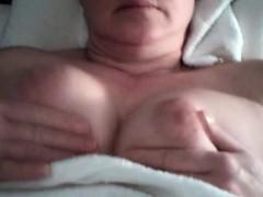 mature-busty-big-boobs-mature