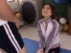 hot-teacher-teases-with-arse-and-gets-muff-licked-sensually