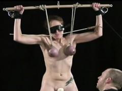 nipple-castigation-is-pure-joy