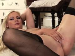twistys-blonde-in-black-alexis-jade
