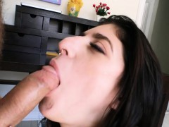 mofos-lets-try-anal-anal-sex-for-a-pretty