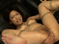 cute-oriental-chick-gets-toys-to-anal-gangbang-her-holes