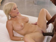 blacked-divorcee-craves-mandingos-bbc
