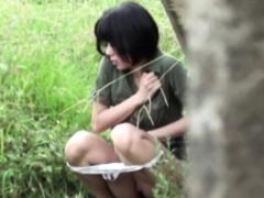 japanese-ho-pees-outside