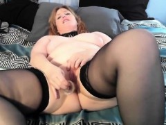 chubby-housewife-will-fulfill-all-your-dreams