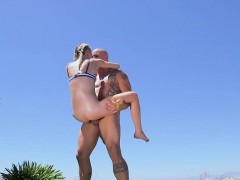 mofos-lets-try-anal-outdoor-anal-for-all