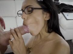 teamskeet-hot-latina-takes-a-huge-cock