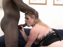 european-slut-jessica-aureli-takes-a-dick-in-her-plump-butt