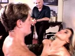 pretty-blonde-swinger-wife-fucks-a-male-pornstar