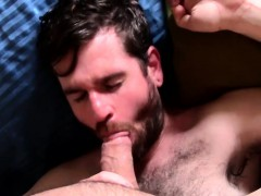 perverted-twinks-sky-wine-and-ray-twist-suck-each-others