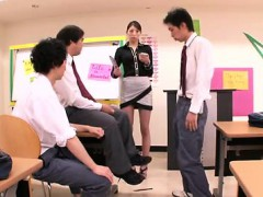 amateur-japanese-group-sex