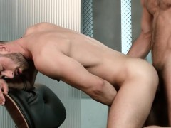 Aroused Gay Boy In Heat Loves Riding A Firm Meat Pipe