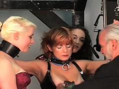 amateur-chick-with-fine-assets-astounding-xxx-slavery