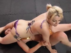 some-of-the-best-pornstar-sex-at-academy-wrestling