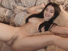 fetish-porn-porn-movs-from-jerk-off-instructors