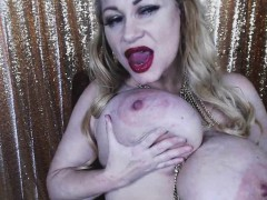 38g-monster-natural-tits-on-hairy-blonde-milf