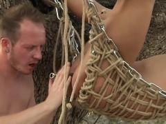 danish-boy-chris-jansen-aarhus-denmark-gay-sex-77