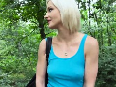 tight-eurobabe-zazie-skymm-pounded-in-the-woods-for-cash