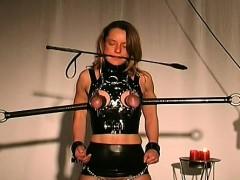 intense-wobblers-castigation-fetish