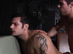 Gay Boy Begins Stripping On Web Camera
