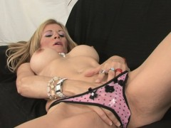 blonde-milf-with-big-tits-gets-fucked-hard