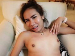 mint-gets-her-asian-pussy-licked-and-fucked