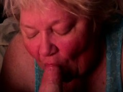 deep-amateur-blowjob-by-mature-bbw