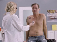 Brazzers Doctor Adventures My Stepmoms Ph