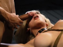feet-slave-and-extreme-cum-play-big-breasted-blonde-hotty