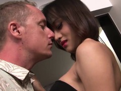 asian-lady-gets-her-asshole-drilled