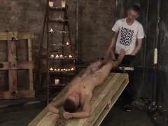 Danish Gays Boys (jettblack chrisjansen johanneswinter) 32