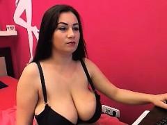 chitz-bbw-giant-areola-extreme-nipples-big-boobs