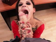 Brazzers Shes Gonna Squirt Buttfucking Th